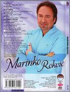 Marinko Rokvic - Diskografija - Page 2 2008_z