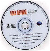 Vera Matovic - Diskografija - Page 2 R_698784512361