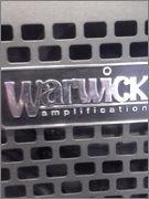 Review Warwick BC 80 20151017_121626