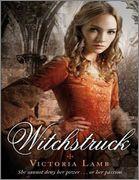 Livros em inglês sobre a Dinastia Tudor para Download Witch_01_Boullan_org