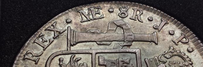 8 reales 1811 Fernando VII (Busto Indígena) - Lima - Dedicada a Lanzarote y Emiliano - Página 2 Captura_de_pantalla_2014_10_27_a_les_19_25_33