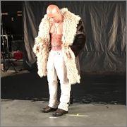 Vin Diesel - Página 7 Y9_THj22