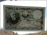 50 Pesetas 1905 (Echegaray - Billete Clasico)  - Página 2 1905_50_pts_3