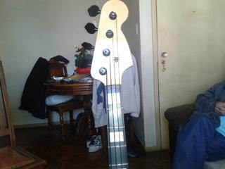 Projeto Precision - Guerra Guitars - dissecando o baixo - Página 11 2013_06_19_12_45_52