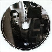 Marija Serifovic  - Diskografija  2006_z_cd