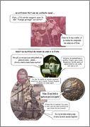 notafilizada - Historia de España Notafilizada (Segunda entrega) Page_2_NOTAFILIZADA2