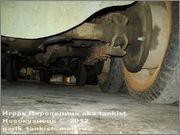 Советский средний бронеавтомобиль БА-10А, Panssarimuseo, Parola, Finland. 10_061