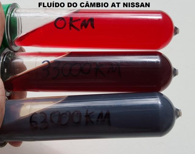 Troca do óleo do CVT - Nissan Sentra B16 - Página 2 Fnvafp