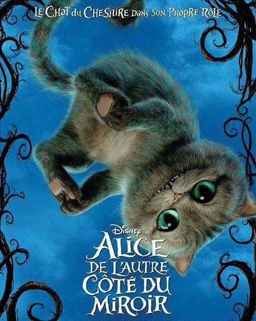 Alice : de l'autre côté du miroir - Page 6 9076a152c60e
