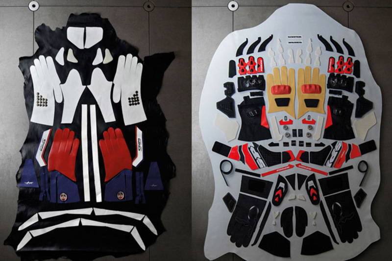 Spidi – Η ιστορία των γαντιών μοτοσικλέτας. Spidi_motorcycle_gloves_4_copy