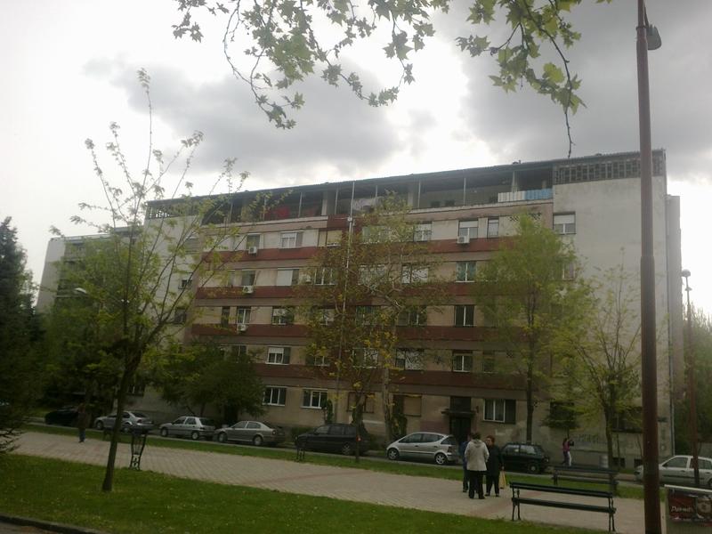 Grad Subotica 16042014284