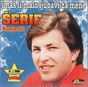 Serif Konjevic - Diskografija - Page 2 2003_cd1_a