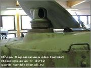 Советский средний бронеавтомобиль БА-10А, Panssarimuseo, Parola, Finland. 10_076