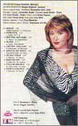Biljana Jevtic  - Diskografija  1998_z
