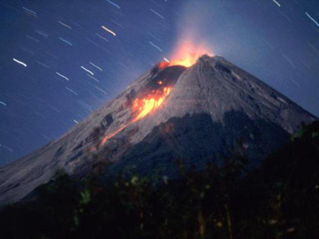 Vulkani - Page 2 Vulkan10