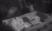 Billetes españoles en películas - Página 3 321
