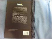 Livros de Astronomia (grátis: ebook de cada livro) 2015_02_25_HIGH_25