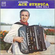 Aca Stepic - Diskografija 1973_a