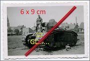 Камуфляж французских танков B1  и B1 bis Char_B_1_bis_269