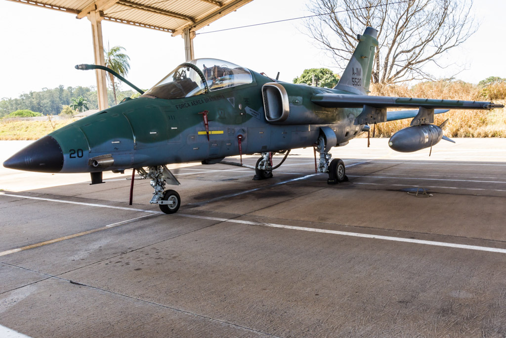 Portões Abertos - Academia da Força Aérea 2015 AFA_Port_es_Abertos1054