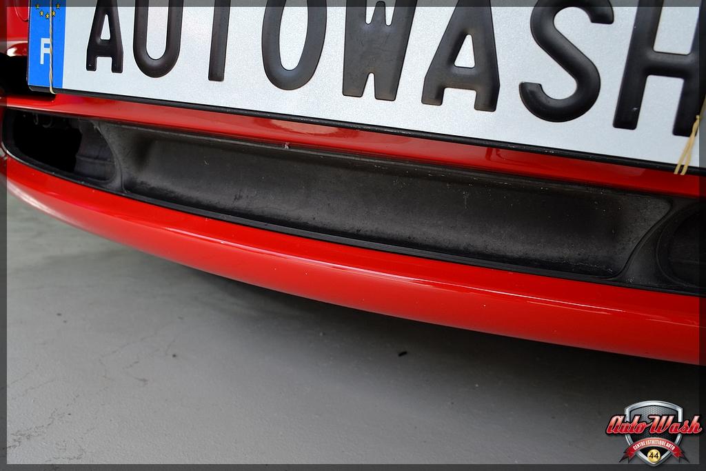 [AutoWash44] Mes rénovations extérieure / 991 Carrera S - Page 6 1_44