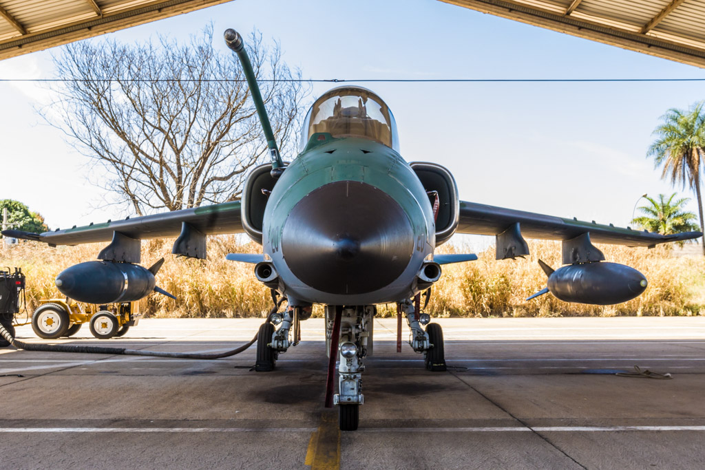 Portões Abertos - Academia da Força Aérea 2015 AFA_Port_es_Abertos1069