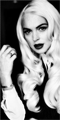 Lindsay Lohan Tumblr_m8wgp9yd6g1qg25zuo1_500_large