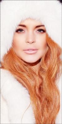 Lindsay Lohan Tumblr_mhxyqul_Or_X1qczne2o1_1280