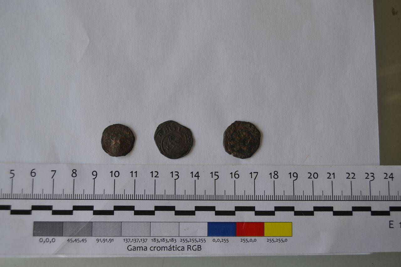 Tres monedas para identificar DSC_0048