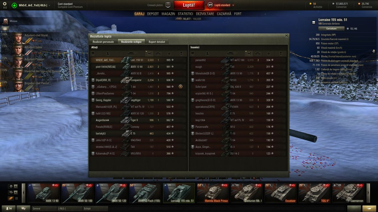Poze World of Tanks - WhErE_ArE_YoU - Pagina 3 Shot_002