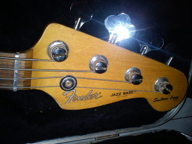 Fender Jazz Bass Southern Cross - Página 2 DSC00171