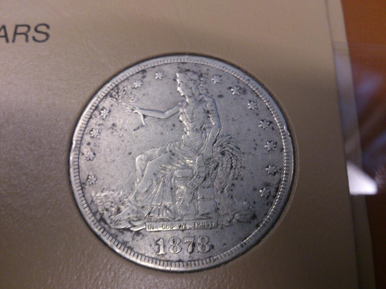 Tipo de moneda Estados Unidos DSC_8391