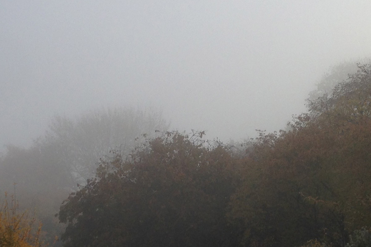 Chemtrails, Wettermanipulation, Haarp und anderes mehr Nebel_02
