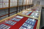 Finalizó la Exposición Numismática y Filatélica Amurrio 2016 General_2