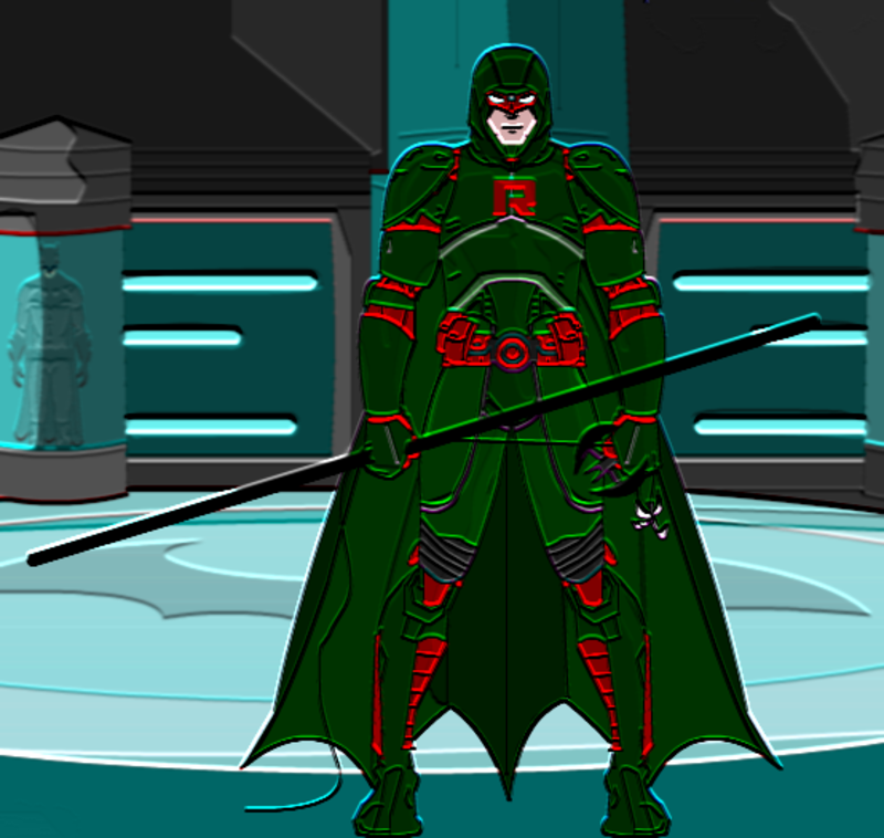 Batman Begins Character and Information Thread Robin_Suit