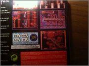 [Rech partenariat] Eventuel achat, Castlevania Vampire Kiss + boite Vampire3