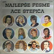 Aca Stepic - Diskografija 1976_a
