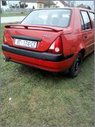 Dacia solenza 1.4 mpi by alen  - Page 2 IMG108