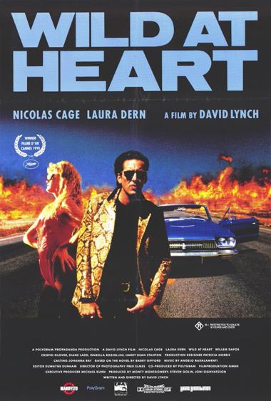 Nicolas Cage - Página 2 1990_wild_at_heart_poster1