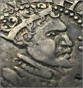 2 reales de Felipe II de Mallorca ( III de Castilla) IMG_1746_1