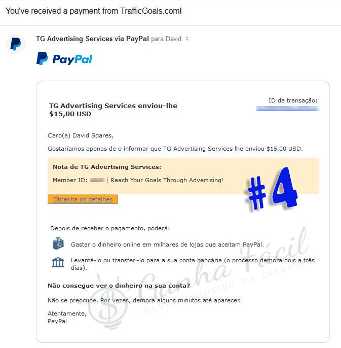 [Risco - Instável] TrafficGoals - Um site de Revenue Sharing interessante! - Página 2 2016_01_22_083131