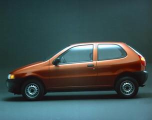 Fiat in Brasile - Pagina 23 Palio_ED_base_1_0_litri_61cv