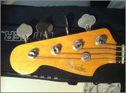 Autenticidade de Baixos Fender (desabafo) - Página 4 Foto_2