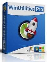 WinUtilities Professional Edition v14.51 DC 05.03.2017 Multilingual Winutilities_box_130521815d2