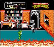 Combo de las tortugas ninjas  Tortugas_2