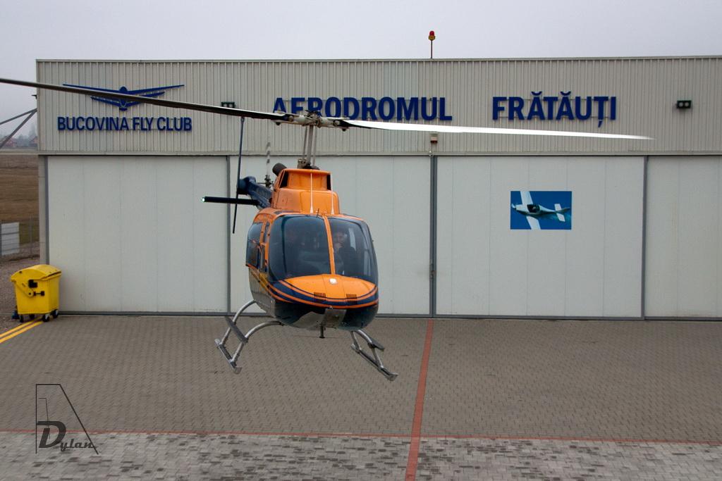 Suceava - Aerodromul Frătăuţi IMG_9091