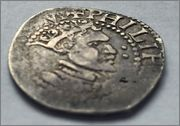 2 reales de Felipe II de Mallorca ( III de Castilla) Full_Size_Render_6