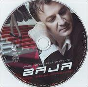 Nedeljko Bajic Baja - Diskografija 2007_z_cd