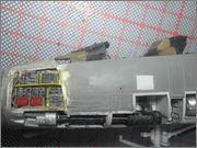 F-14A Tomcat Su-22 killer Hobbyboss 1/48 P2030018