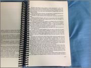 Livros de Astronomia (grátis: ebook de cada livro) 2015_04_16_HIGH_2